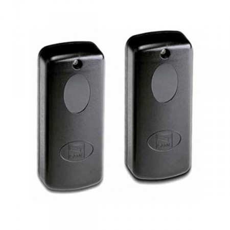 Pair of safety photocells CAME DIR-20