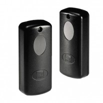 Pair of wired safety photocells CAME DIR-10