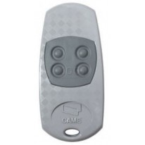 Gate remote control CAME TOP432EE