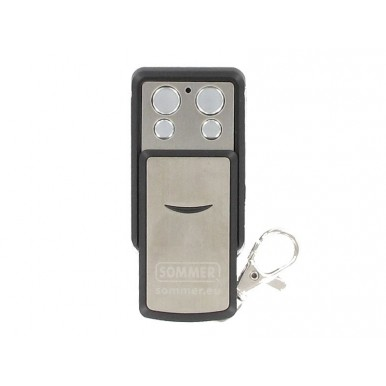 Control remote SOMMER 4031